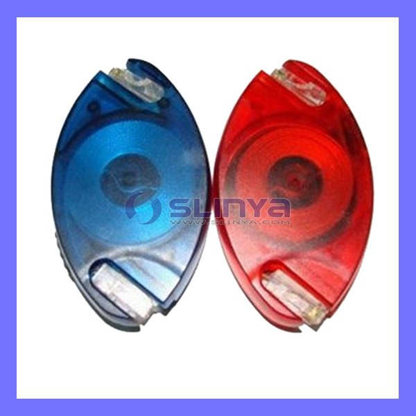 2.5M Retractable Lan Cable RJ45 Ethernet Network Cable(China (Mainland))