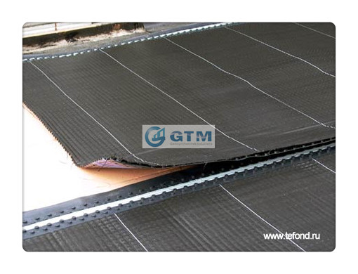 buy dam waterproof 60 mil hdpe geomembrane price suppliers fish pond liner and