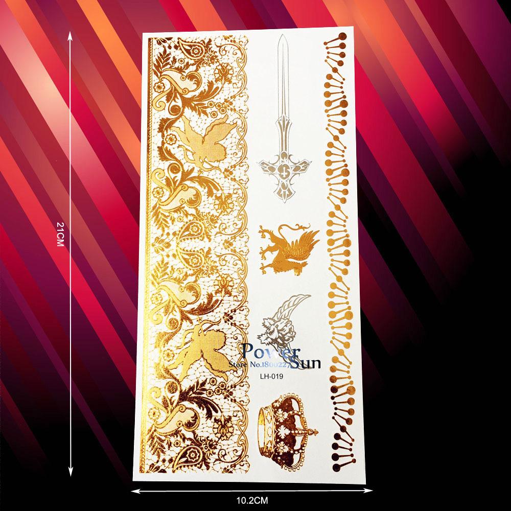 Henna crown price for Henna tattoo price