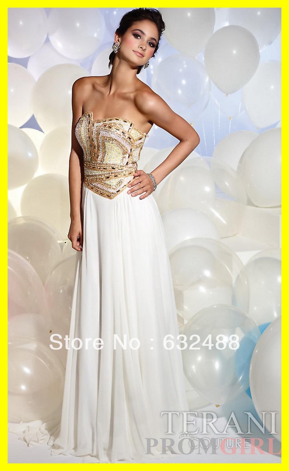 Dress hire essex bridesmaid dress hire essex ombrellifo Images