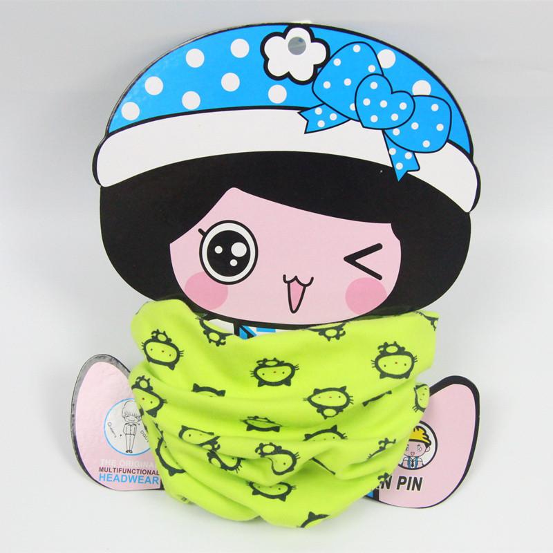 2015 бесплатная доставка хлопка scarrf в течение многих лет от 1 - 12 мальчики теплый шарф сетки и стекло флаг дизайн милые дети шарф