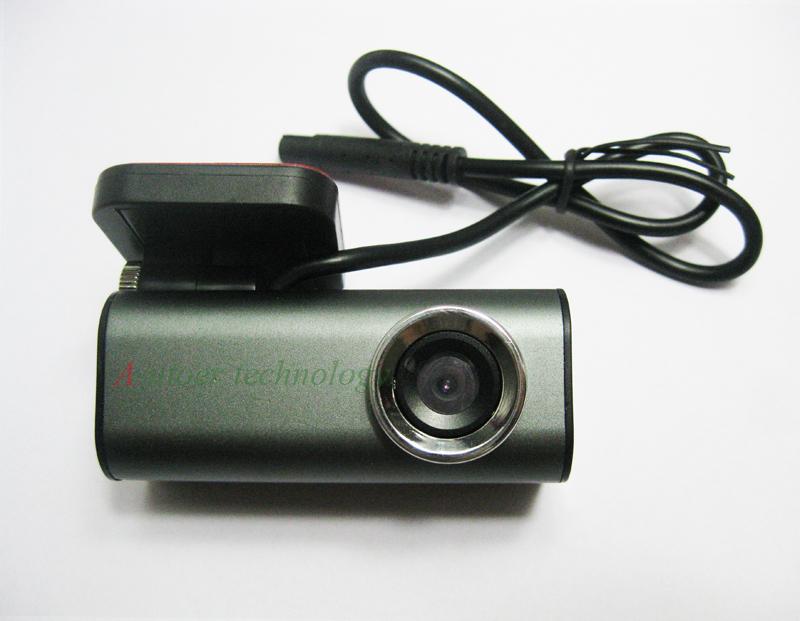 Chip 96650 HD 1920*1080P DVR Car Camera 12V Car video recorder with140 high definition wide-angle lens G-sensor night vision(China (Mainland))