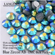 FRB30 Blue Zricon AB