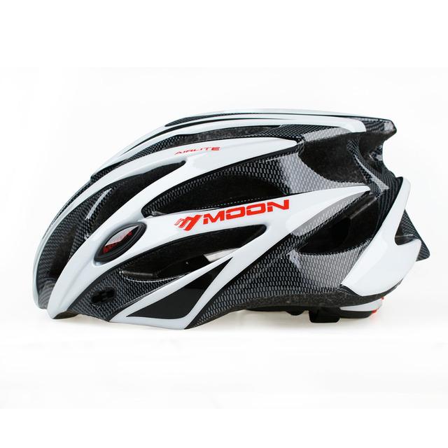 MOON Cycling Helmet
