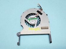 NEW Laptop Cooling Fan FOR Acer 8943 8943G 5943 5943G Free shipping(China (Mainland))