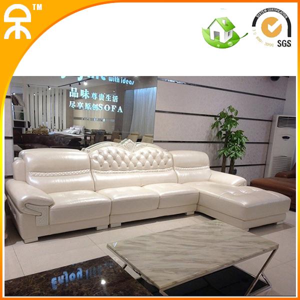 Buy 1 2 lounge lot total length 3 for Sofa 2 meter