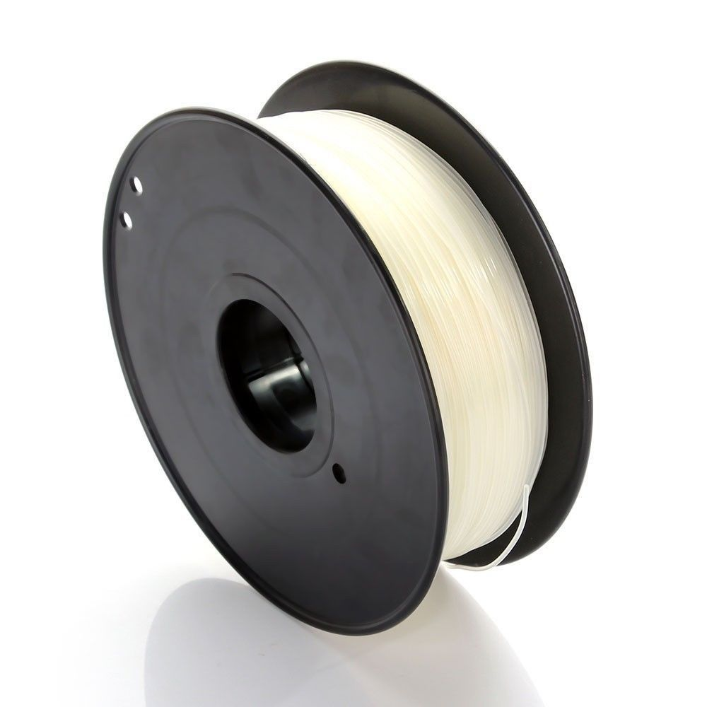 DIY 3D Print Cable Printer Filament Cord 1 75mm ABS PLA Pen Makerbot Dissolvable Filament for