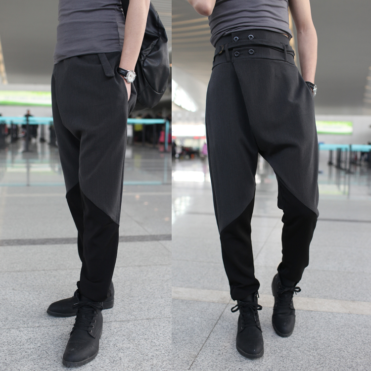 Jean - Xtellar Jeans - Part 544