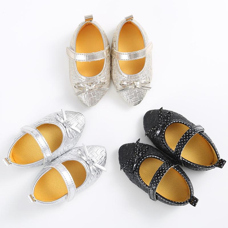 아기 웨딩 신발 행사-행사중인 샵아기 웨딩 신발 Aliexpress.com에서