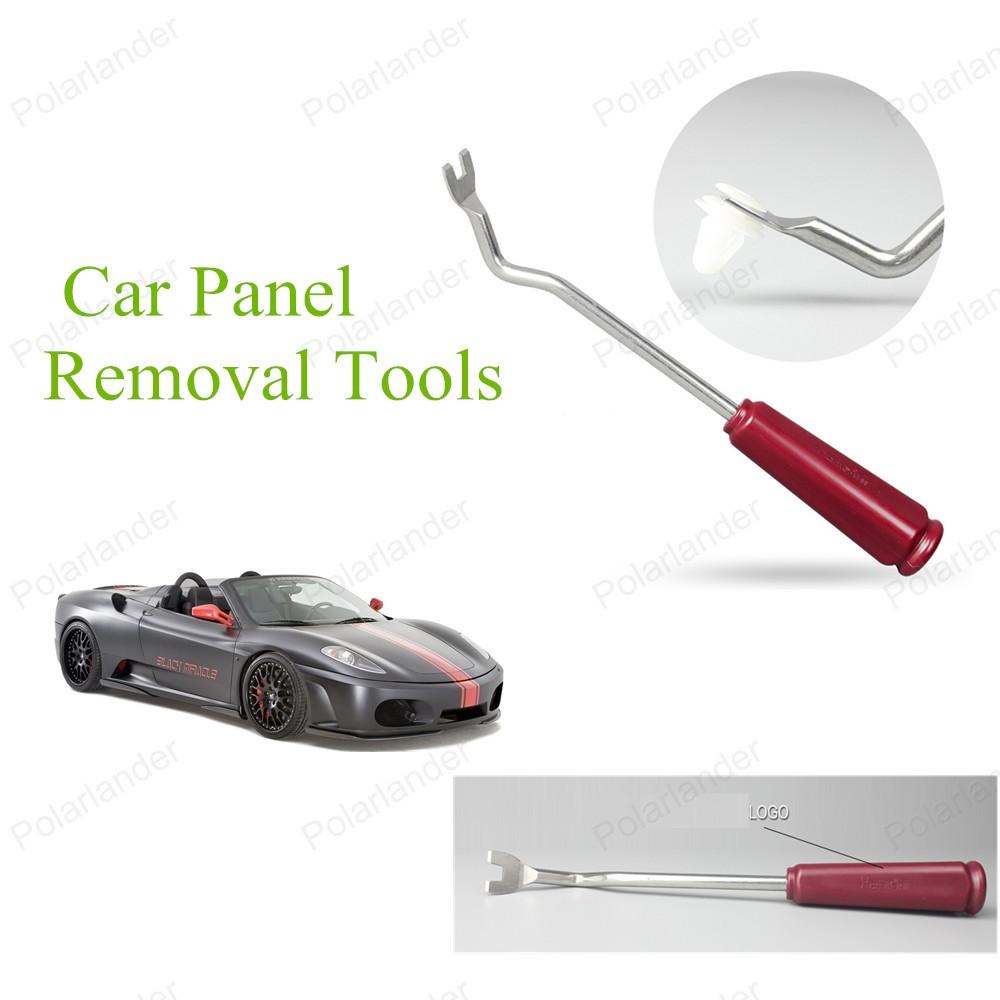 Высокое качество автомобилей дверная панель автомобиля средство для удаления панели комплект инструментов