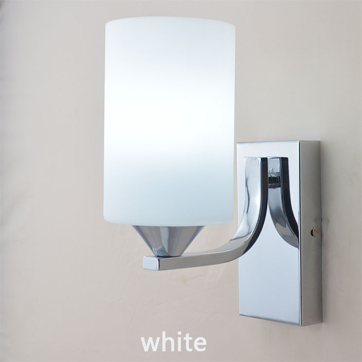 Ikea bedroom light acquista a poco prezzo ikea bedroom light lotti ...