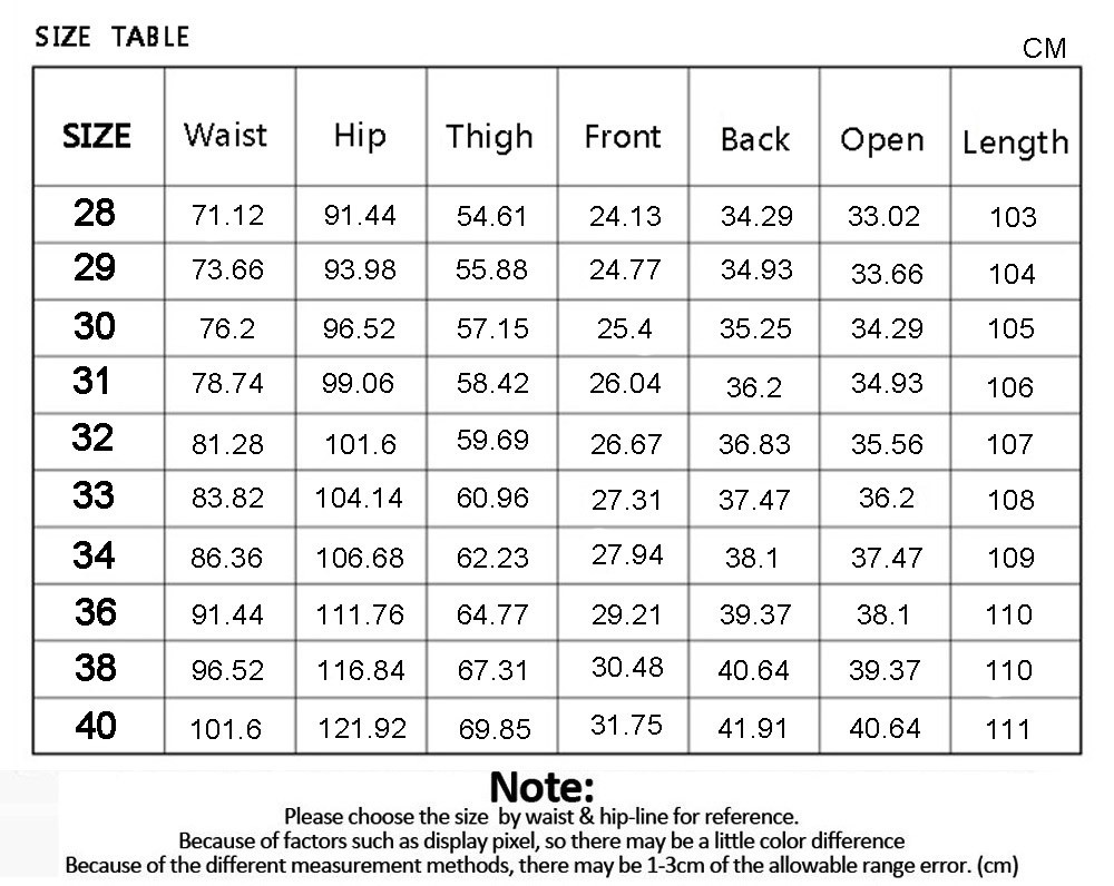 2016 early autumn Japanese character hole jeans embroidery straight men's cotton denim trousers