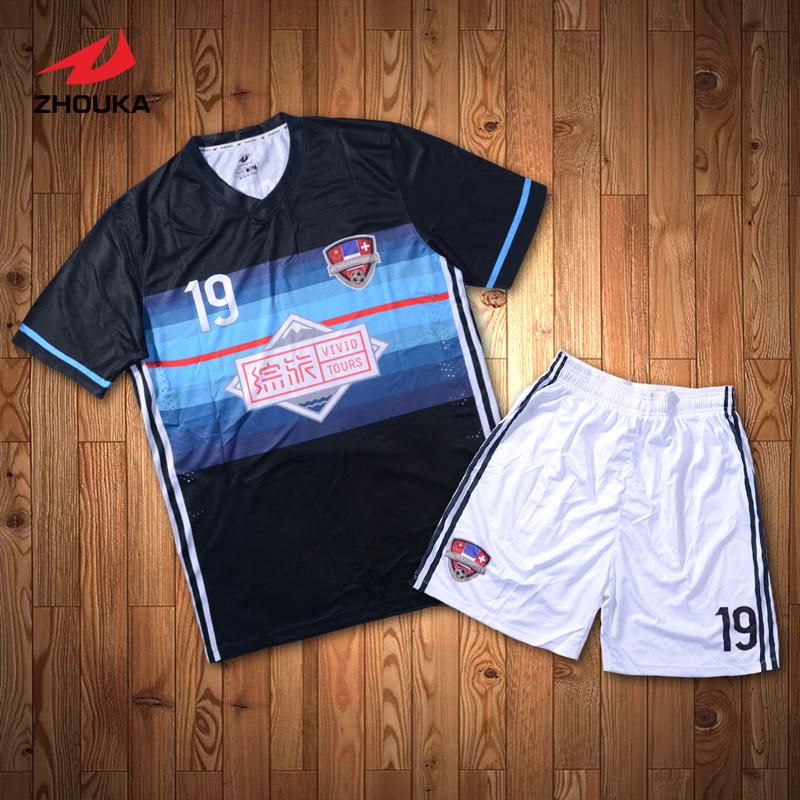 Online Get Cheap Personalized Football Jerseys Aliexpress