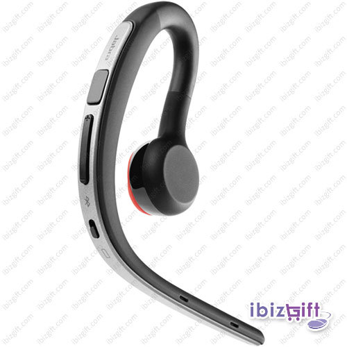 Special Price: Genuine Jabra Storm Wireless Bluetooth 4.0