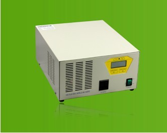 ISO9001 Approved Supply 300W wind and solar small wind turbine control inverterDHL FREE SHIPPING