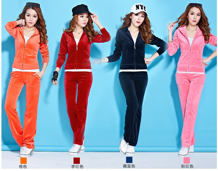 Shop adidas tracksuits, track pants, and jackets for men and women. Browse a variety of colors of tracksuits at 440v.cf