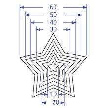 Etiquetas e etiquetas básicas para diy papercraft projetos scrapbook papel álbum cartões de felicitações(China)