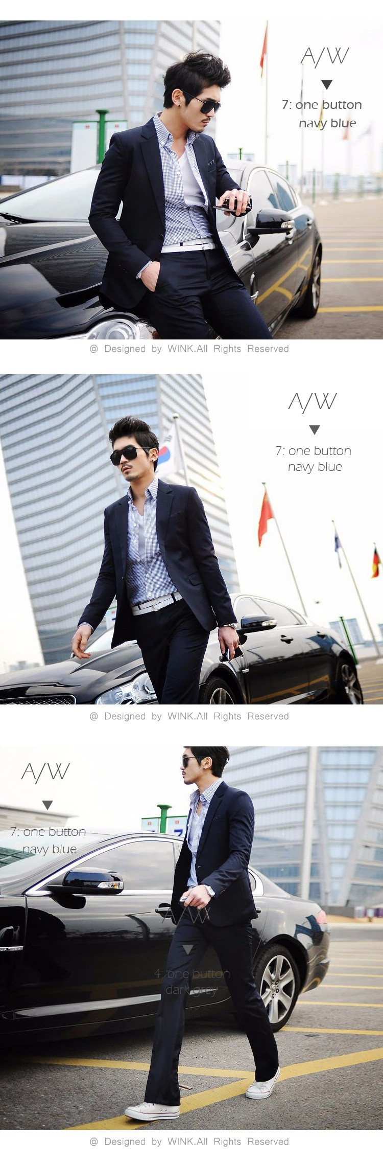 HTB170fRLVXXXXXDaXXXq6xXFXXXP - (Jacket+Pant+Tie) Men Wedding Suit Sets Tuxedo Formal Fashion Slim Fit Business Dress Suits Blazer Brand Party Masculino Suits
