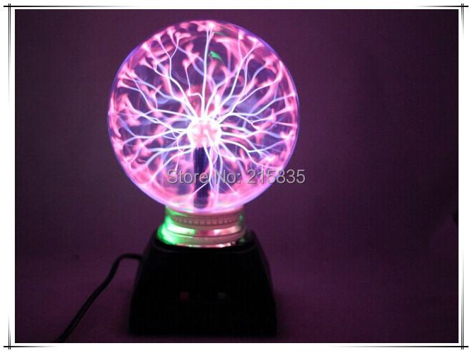 Освещение OEM LED DZ035