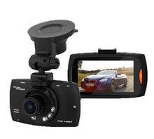А . в . — из Hdmi G30 Novatek 96220 автомобиль видео рекордер Dvr полный Hd 1080 p видеорегистраторы Carcam камера Veicular регистратор