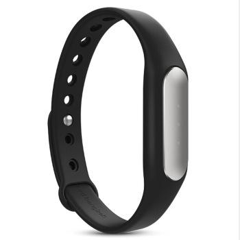 Millet MI millet Bracelet waterproof smart wristband pedometer movement sleep