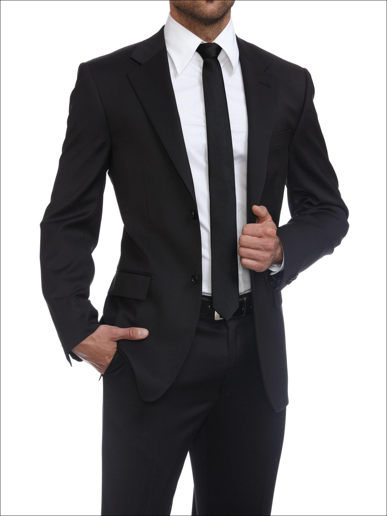 men gold suits white tuxedos men clothes jacketpantsvest