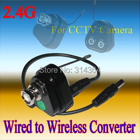 все цены на  Камера наблюдения OEM 4/2.4g BNC kt/401 20 KT401  онлайн