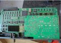 cnc control spare parts 0I M system power board A20B 1005 0421 A20B 1005 0420 FANUC