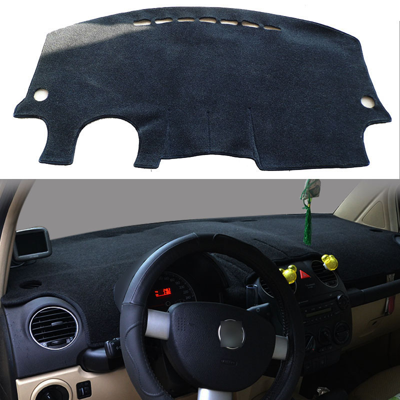 XUKEY FIT FOR 1998-2008 2009 2010 VW VOLKSWAGEN BEETLE DASHBOARD COVER DASHMAT DASH MAT PAD SUN SHADE DASH BOARD COVER CARPET(China (Mainland))