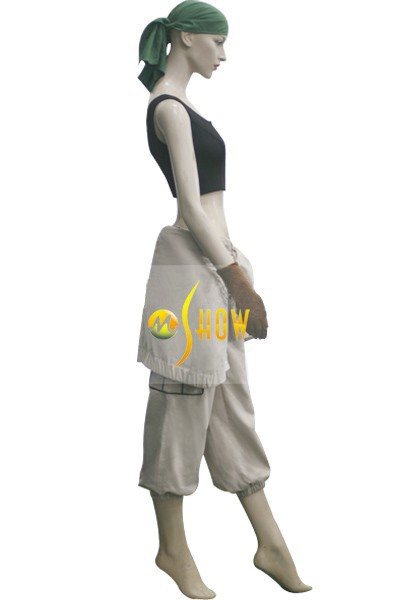 Fullmetal Alchemist Brotherhood Winry Rockbell Cosplay Costumes Halloween Party Suit Costumes Top+pants+vest+headband