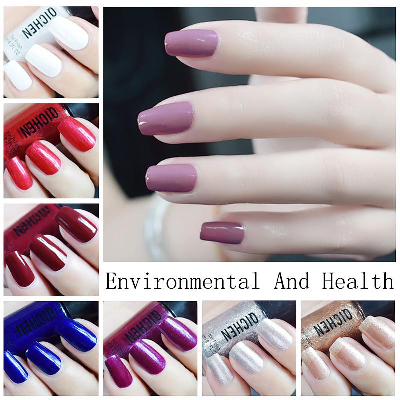 New 24 Colors Nail Polish Professional Nail Art Paint Primer Tips Tools DIY Nail Polish Varnish Lacquer Manicure Art Decoration(China (Mainland))