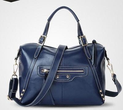 купить Маленькая сумочка Hjiou 2015 100% huangyuan31 недорого