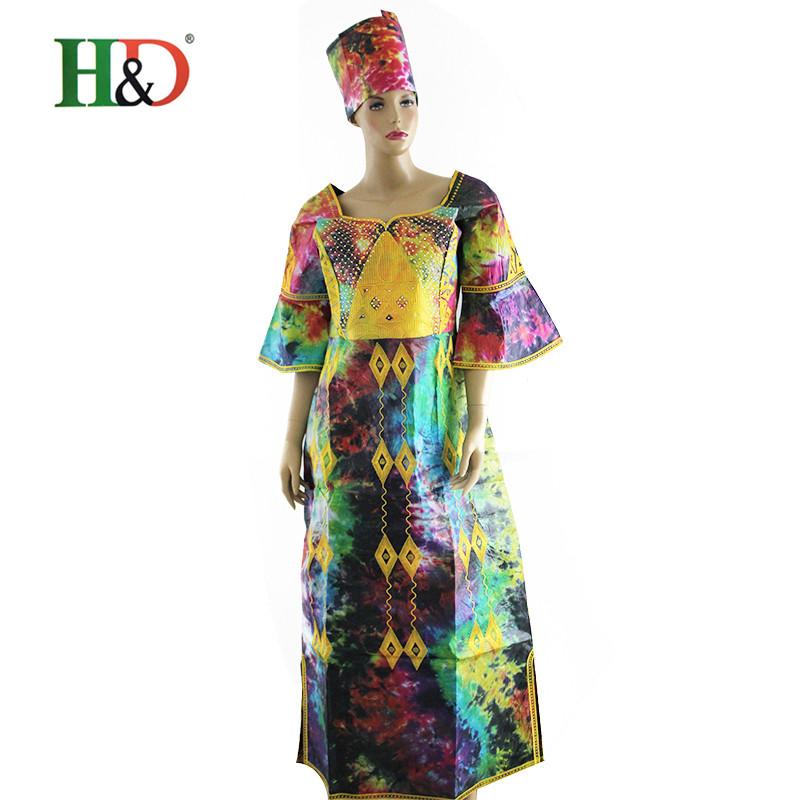 African fashion party designers women riche bazin