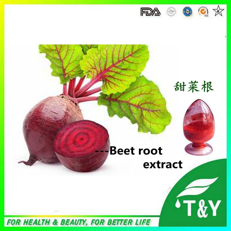 rouge de betterave extrait soluble dans l39eau fine poudre colorant alimentaire 200 - Prix Colorant Alimentaire