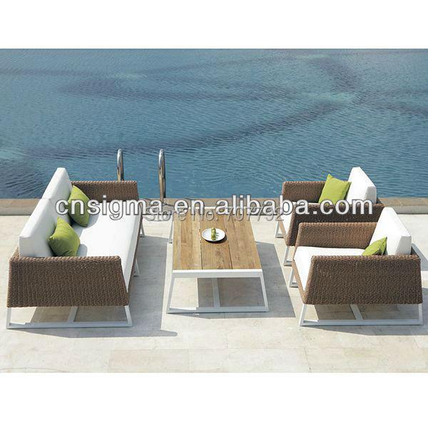 Popular Patio Lounge Furniture Buy Cheap Patio Lounge