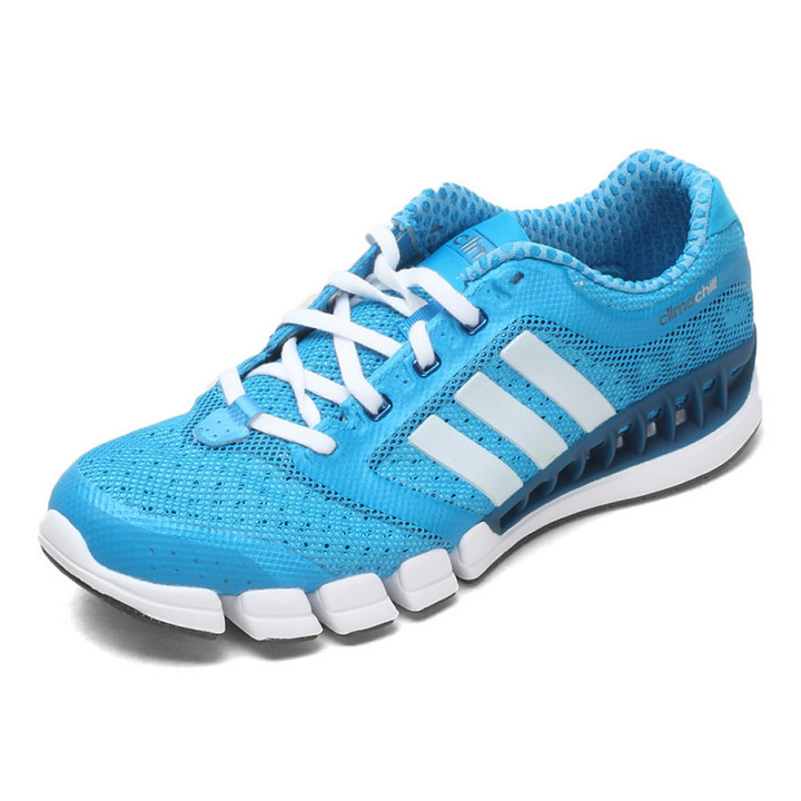 Climachill Adidas Shoes