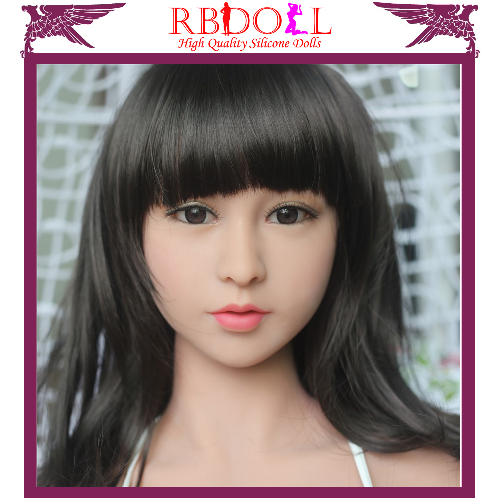 china product realistic 138cm non inflatable sex doll for with drop shipping(China (Mainland))
