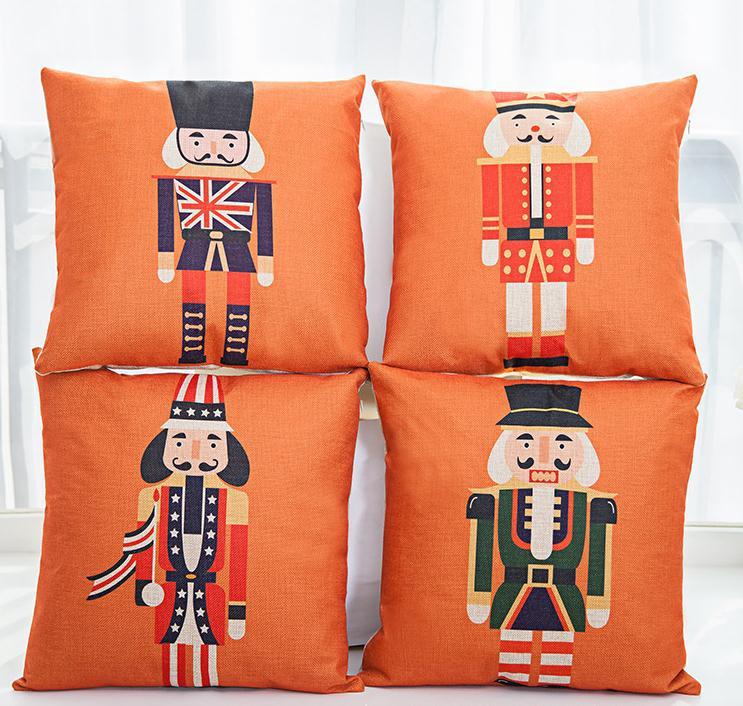 Диванная подушка 2015 , диванная подушка brand 2015 nthk