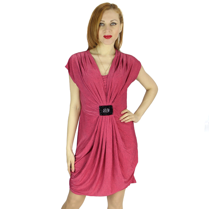 Женское платье B&F 2015 V 3277 женское платье f 9420 93 2015