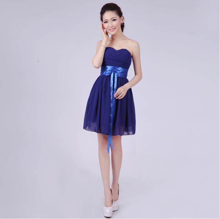 high quality semi formal dresses for teensbuy cheap semi