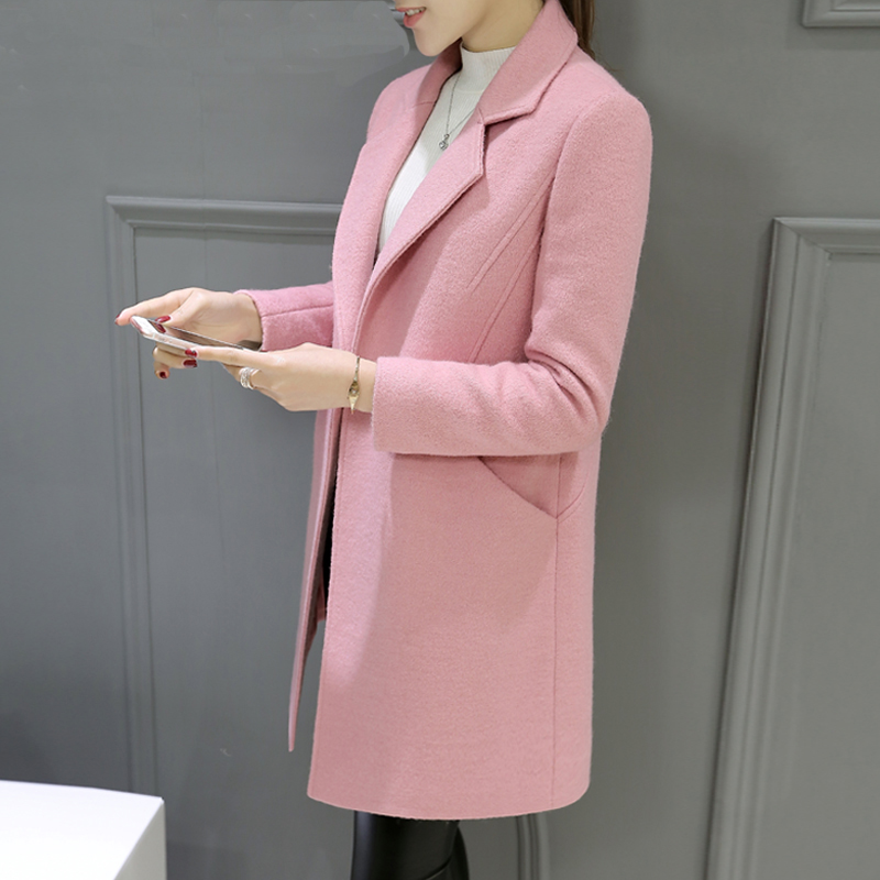 single lesbian women in coats Buy larry levine women's single breasted trench coat and other trench coats at amazoncom our wide selection is elegible for free shipping and free returns.
