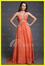 Under Corset Top Dresses