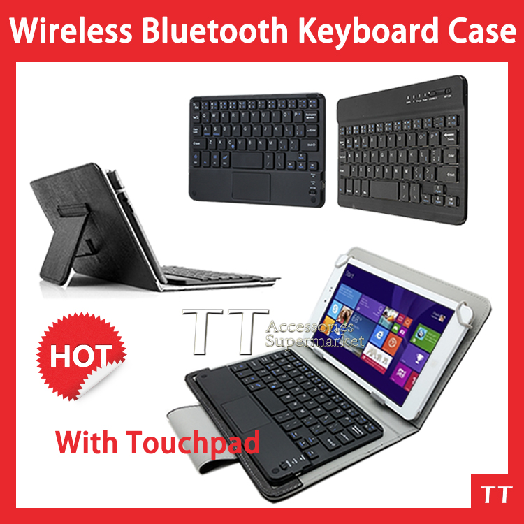 Universal Bluetooth Keyboard Case For lenovo thinkpad 8 Tablet PC,For lenovo thinkpad 8 Bluetooth Keyboard Case+free 2 gifts(China (Mainland))
