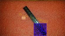 IR2308STRPBF MOSFET/IGBT DVR HV HS 8-SOIC 2308 IR2308 1 - China IC store