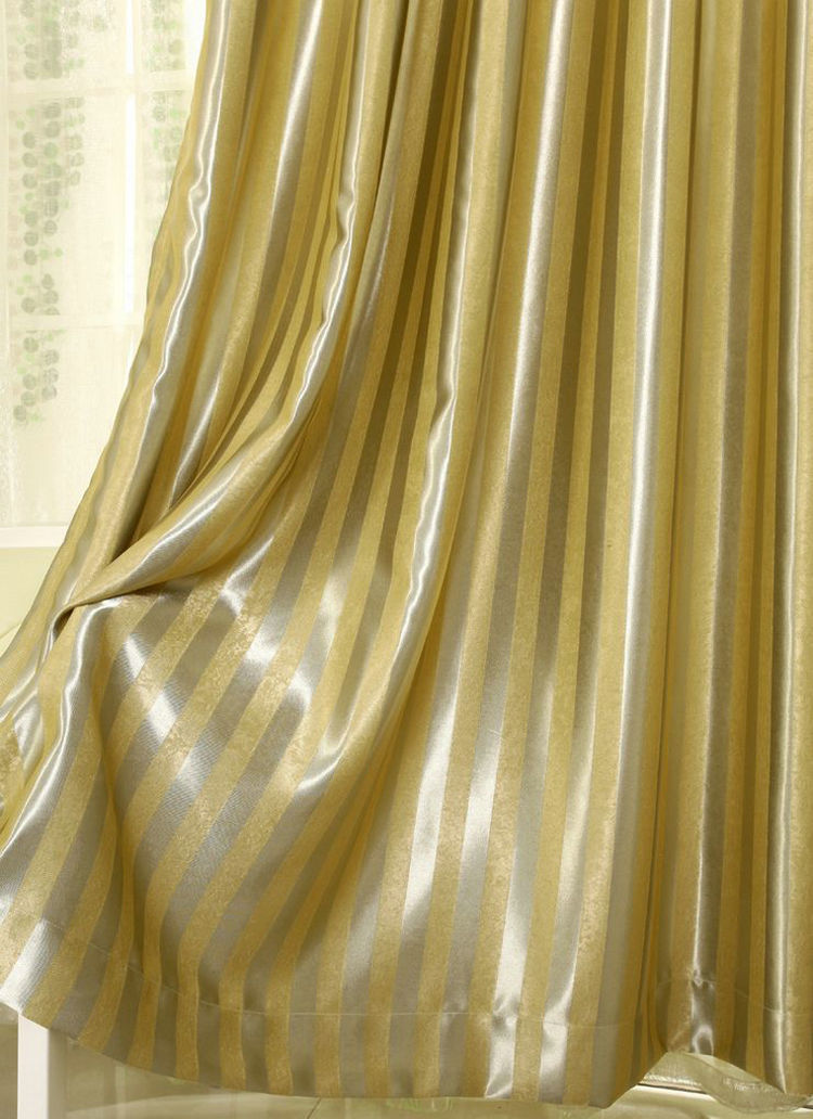 Curtain Fabric Products Picture More Detailed Picture About New Arrival Cheap Curtains Green