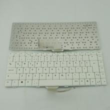 New Laptop Accessories Parts Replacement Keyboard Turkish Klavye for ASUS W5000 W700 W5 W2000(W2) (K1134-TU)