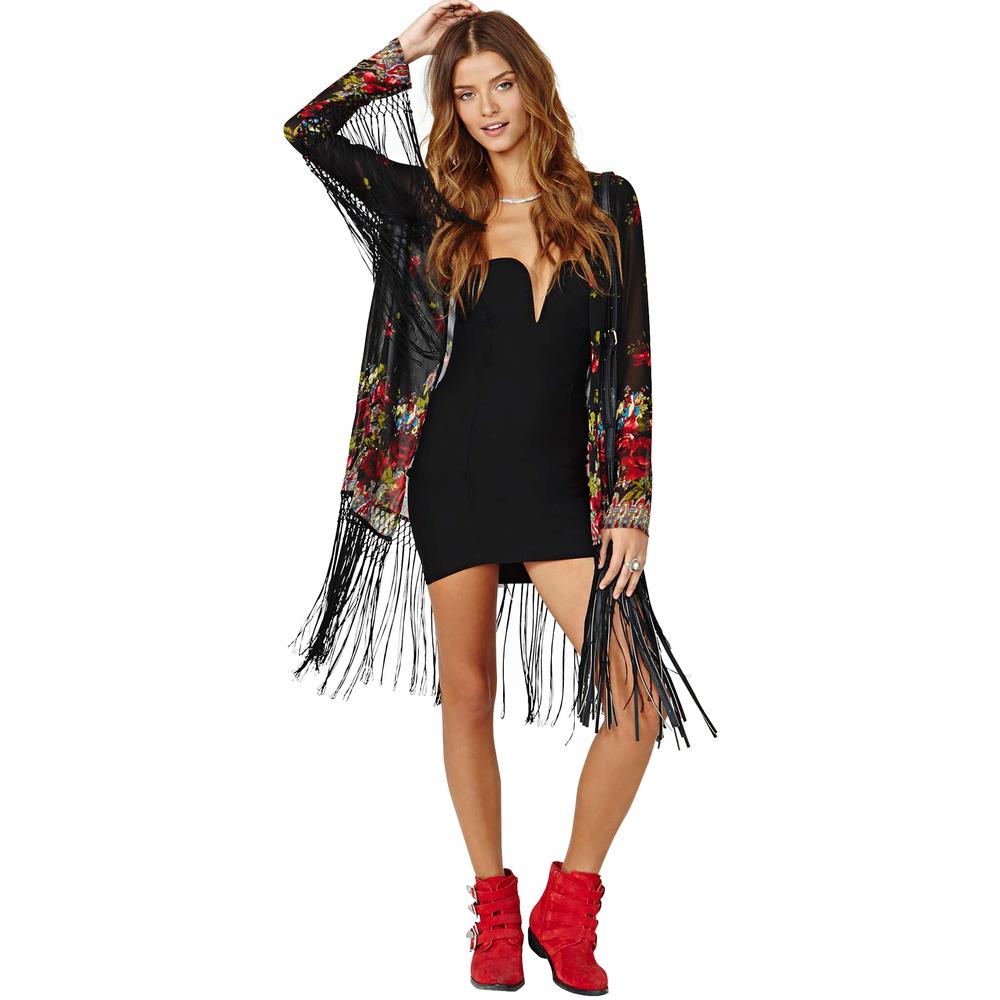 Buy Women Clothes