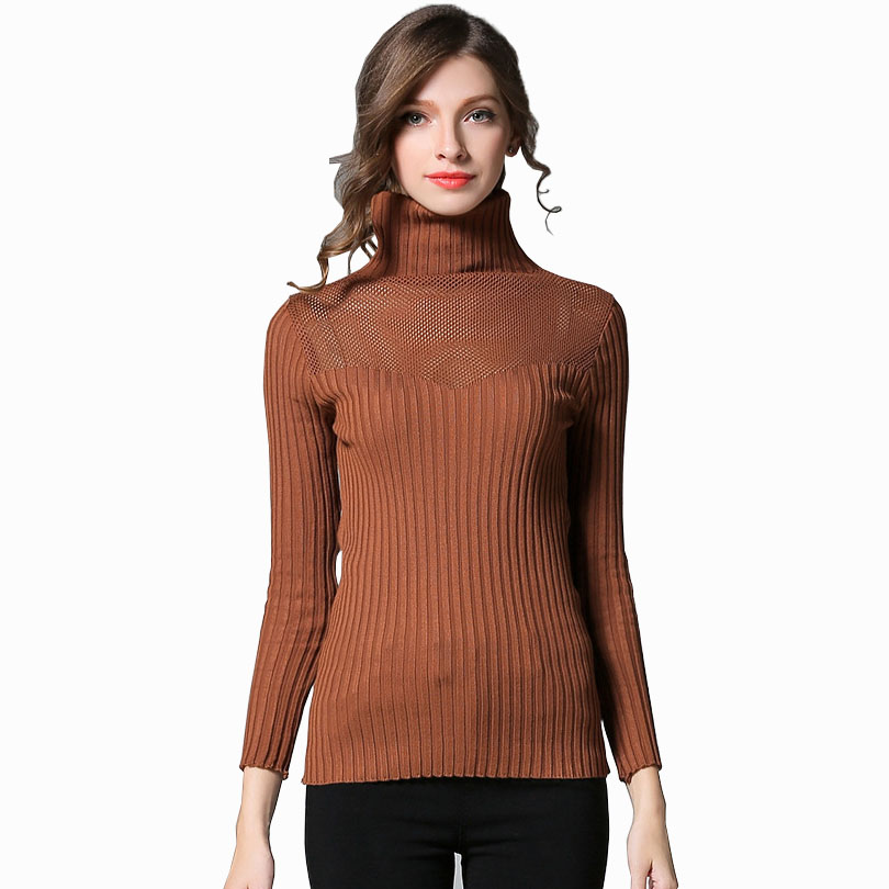 Popular Cable Knit Sweater Pattern-Buy Cheap Cable Knit Sweater Pattern lots ...