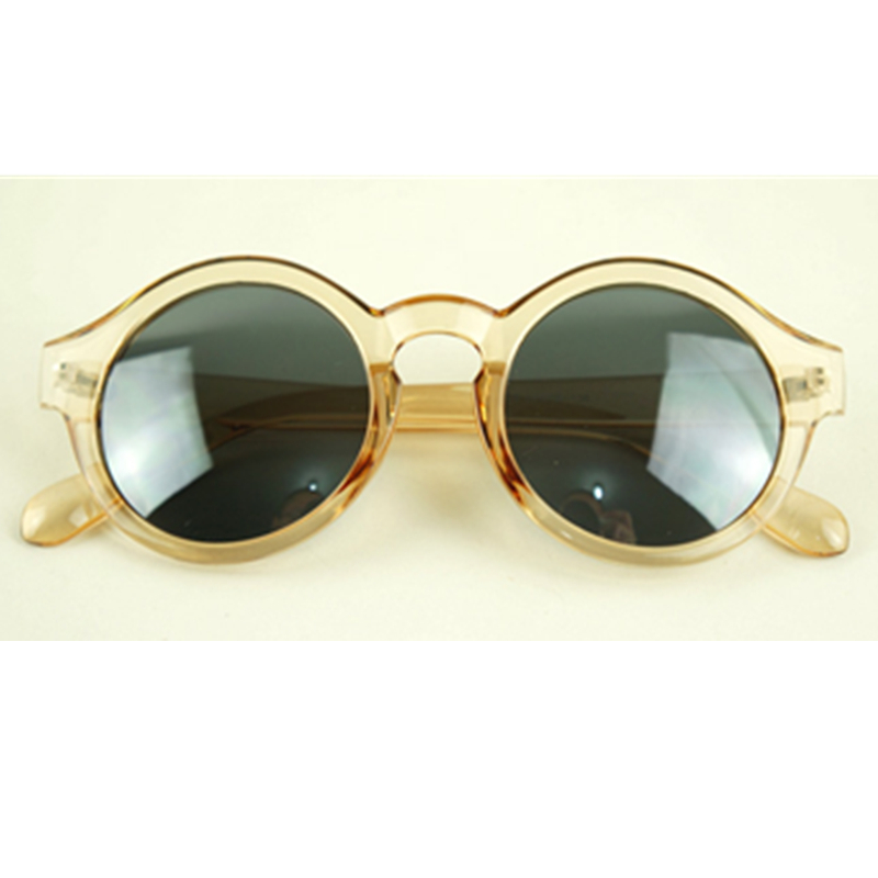 Movie Star Sunglasses Vintage Men Sunglasses Movie Star