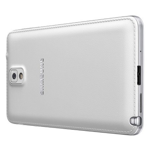 SAMSUNG GALAXY NOTE 3 N900